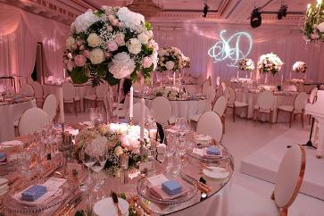 Read Our Blog Here On Why Wedding Flowers Can Seem Expensive
